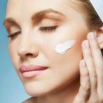 Стандартные способы ухода за кожей лица. Уход за сухой кожей