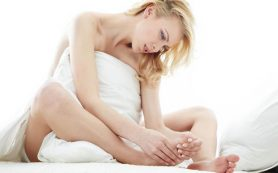 Причины заболевания варикозным расширением вен