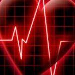 """Сибирские хирурги впервые установили девушке два механических """"сердца"""""""