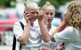 Психолог: эстонские школьники лечатся от стресса и депрессии даже во время летних каникул