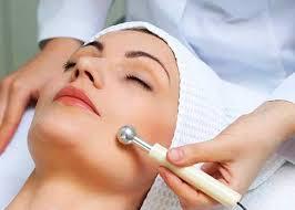 Почему косметологи используют ионофорез
