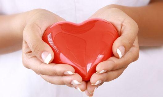 Ученые нашли способ улучшить трансплантацию сердца