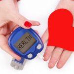 Ранняя менопауза повышает риск диабета 2 типа