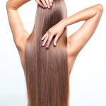Доказано влияние голодания на рост волос