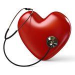 Шесть основных причин, которые приводят к инсульту