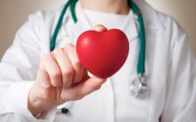 Врачи рассказали, чем инфаркт отличается от сердечной недостаточности