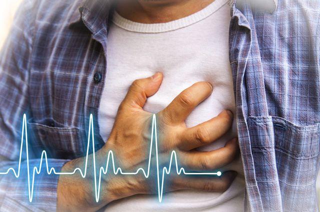 »Умные бактерии» возьмут на себя реабилитацию сердечников