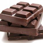 Ученые обнаружили новые полезные свойства шоколада