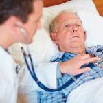 Шведские медики сомневаются в прежних рекомендациях по лечению инфаркта