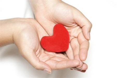 Впервые описан механизм сердечно-сосудистых осложнений у пациентов с ВИЧ