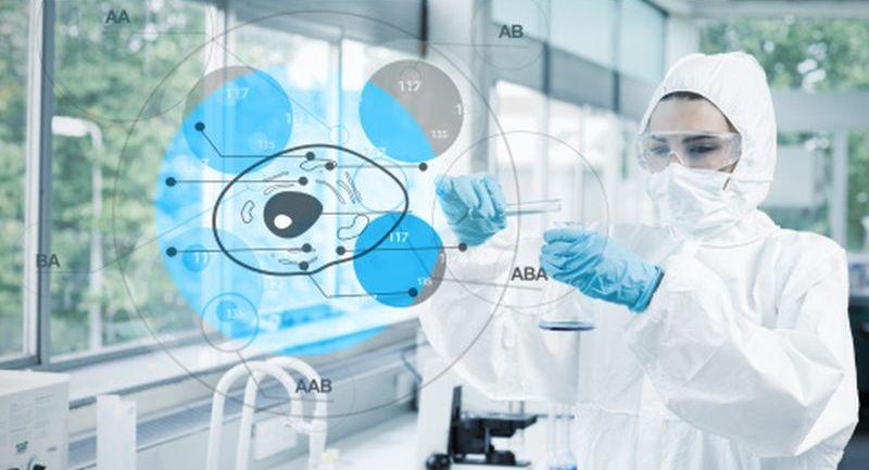Лечение стволовыми клетками в Испании