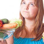 Ожирение вызывает изменение сердечно-сосудистой системы