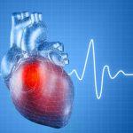 Обезболивающие могут повысить риск инфаркта