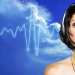 Специальные наушники помогут вылечить мигрень
