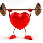 Лекарственная терапия для лечения повышенного уровня мочевой кислоты у лиц с высоким кровяным давлением