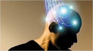 Головной мозг иногда «отключается»