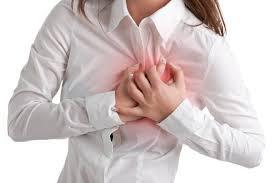 Высокие женщины имеют больше шансов получить инсульт или сердечную недостаточность