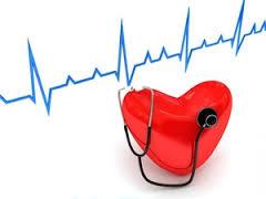 Как правильно питаться, чтобы не было проблем с сердцем