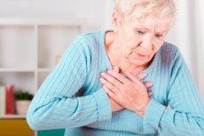 Аспирин: инфаркт и инсульт