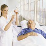 Как спастись от повторного инфаркта
