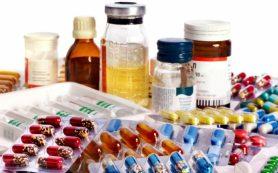 Как приобрести качественные лекарственные препараты