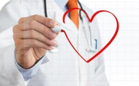 Сахарозаменители плохо влияют на сердце
