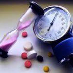Ранняя гипертензия опасна для здоровья