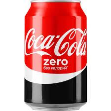 Напитки без сахара повышают риск инфарктов и инсультов