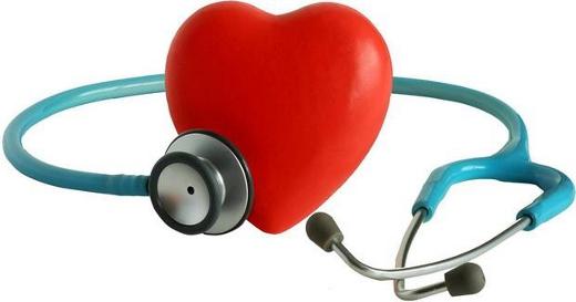 Даже невысокое содержание кальция в коронарных артериях повышает риск ИБС