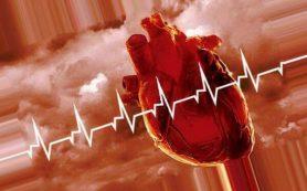Лекарство от тошноты нарушает работу сердца