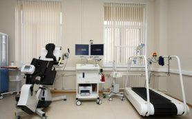 Оборудование для функциональной диагностики