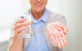 Перевод инструкций по применению лекарств/антибиотиков