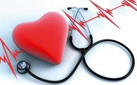 Имплантат может снизить артериальное давление