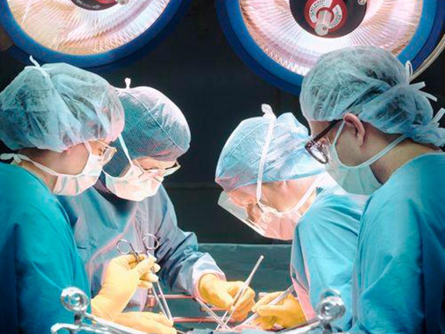 Есть ли альтернативы пересадке сердца?