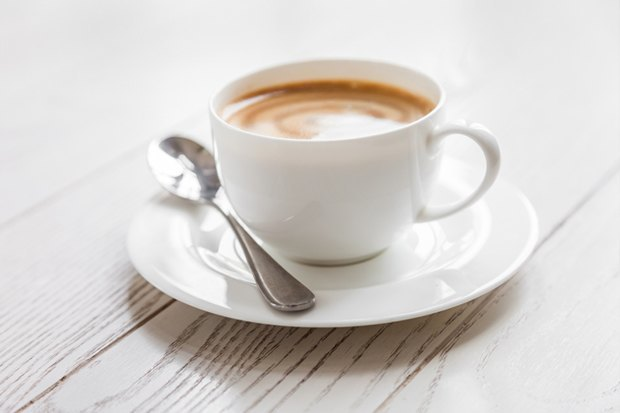 Кофе не увеличивает смертность европейцев