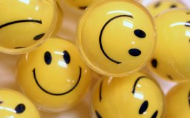 Оптимизм связан с более низким риском развития сердечной недостаточности