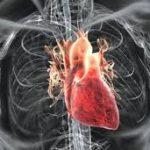 Исследование CANTOS: противовоспалительный препарат снижает сердечно-сосудистый риск и риск рака легких