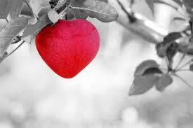 Снизить риск фатального инфаркта