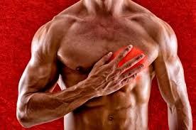 Исследователи выявили новую особенность пациентов с сердечной недостаточностью