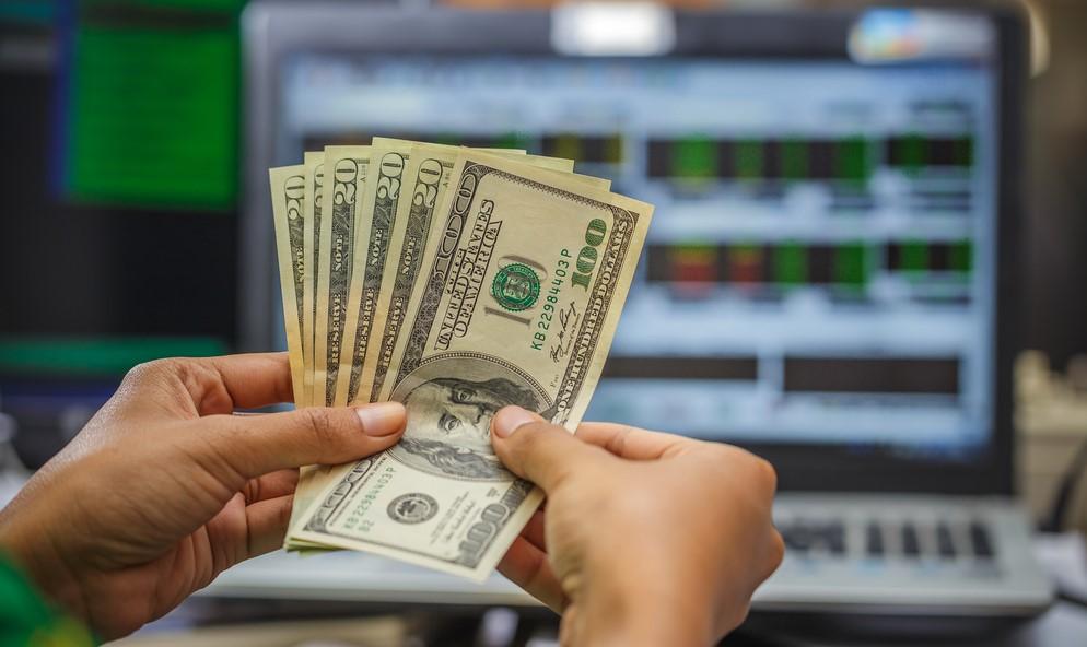 Инвестиции в ПАММ счета для начинающих
