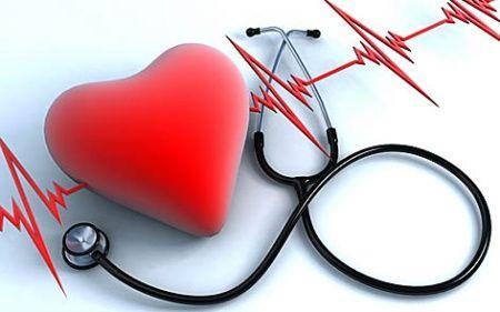 Новый антикоагулянт перед кардиоверсией снижает риск осложнений