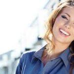 У нерожавших женщин чаще возникают проблемы с сердцем