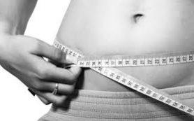Умеренное ожирение полезно после инфаркта миокарда