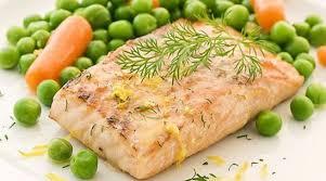 Нордическая диета снижает уровень холестерина