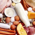 Чрезмерное потребление белка увеличивает риск инфаркта