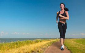 Быстрая ходьба может помочь при гипертрофической кардиомиопатии