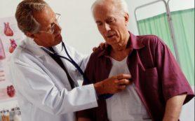 Ученые выявили гендерные различия в биохимических показателях у пациентов с сердечной недостаточностью