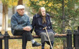 Каждый шестой пенсионер сталкивается с сердечным приступом, не подозревая об этом