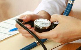 Подверженность стрессу позволяет прогнозировать риск развития ишемической болезни сердца