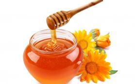 Мед, сделанный из рододендронов, может провоцировать аритмию